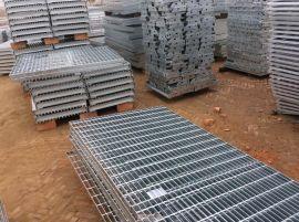 钢格板厂|钢格板栅|钢格板直销