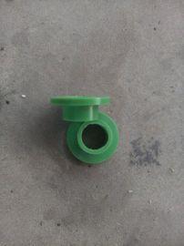 A0668河北尼龙制品加工尼龙制品防火厂家星光橡塑尼龙制品直销