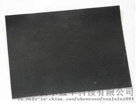 三元乙丙橡胶防渗盖片