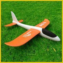EPP投掷滑翔飞, 儿童飞机, 手抛飞机, 泡沫飞机