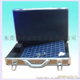 供應東莞錢幣箱,東莞硬幣箱,深圳鋁箱,鋁合金箱