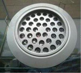 36WLED天花射燈