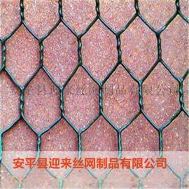 直销石笼网,格宾石笼网,镀锌石笼网