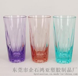 東莞一次性杯生產廠家,冷水杯, 飲料, 奶茶杯, 塑料杯