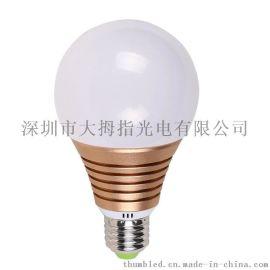 低压24-36V LED灯泡