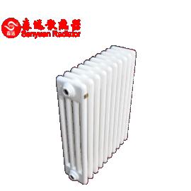 森远钢制柱型散热器 兰州暖气片 钢制散热器