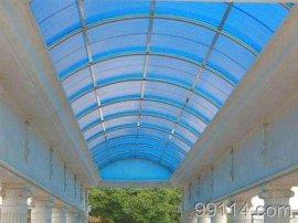 透明彩色采光瓦采光板frp厂家 玻璃钢 840树脂瓦采光瓦屋面