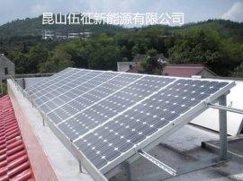 上海市大量出售光伏组件