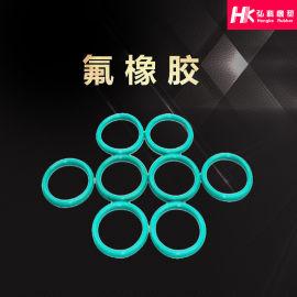 【厂家直销】优质(O型圈)橡胶制品 工业用橡胶制品