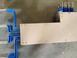 优质供应 海驰母线槽 空气型母线槽 高性能 价格低