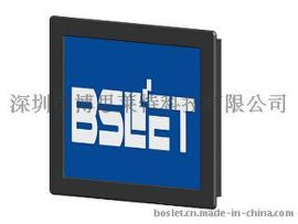 BST-190M1TRB10 19寸嵌入式触摸显示器