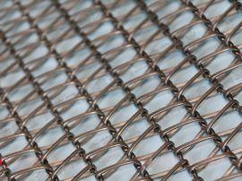 机械用传送网带 定制机械成套网带 热销机械网带