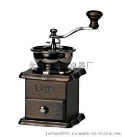 廠家直銷 磨豆機 咖啡磨豆機 研磨機 胡椒磨 粉碎機