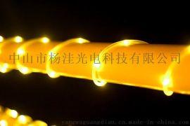 杨洼yw-gd001 低压防水管灯灯带