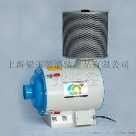 德威萊克油霧淨化器,空氣淨化器