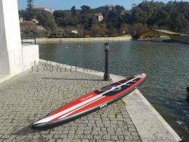 充氣衝浪板 inflatable Stand up paddle board