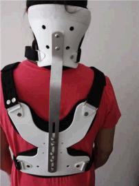颈椎关节炎|颈椎稳定性骨折专用固定器