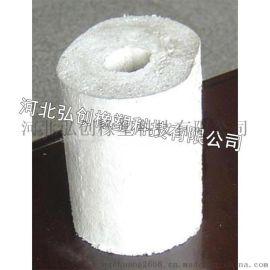 专业生产 石棉橡胶管 外包 石棉胶管 质量保证