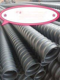 益阳预应力圆形55MM塑料波纹管每米报价/波纹管直销厂家批发