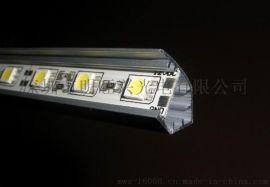 明旺兴LED柜台专用LED灯条.适合各珠宝柜台,手机柜,化妆品专柜等....采用进口5730超高亮LED灯珠制作.亮度高 寿命长质量稳定可靠。值得信赖.