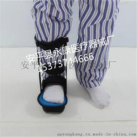 裸足矫形器,脚托支具,裸关节支撑器,小腿支撑器,助行器