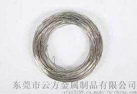 低温锡丝 0.5MM 1000G报价 Sn42-Bi58