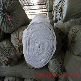河北土工布厂生产 各种规格无纺土工布