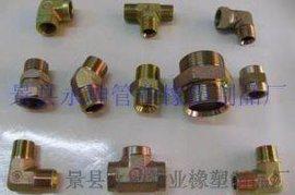 厂家直销;M14/1.5至m52对丝焊接对丝.A型B型C型D型H型螺纹