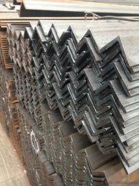 南京优质角钢现货公司批发销售