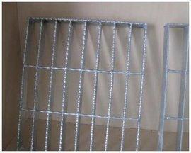 轻型钢格板 (G325/50/100) 地沟盖板