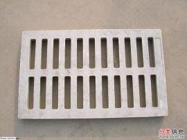 DN800玻璃钢井盖
