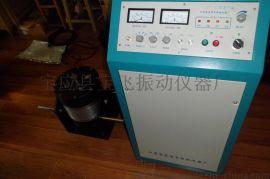 江苏JZQ型激振器厂家