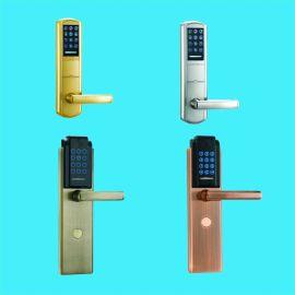 指紋鎖|智慧密碼感應鎖|密碼鎖