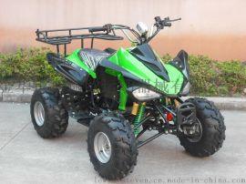 SRO-ATV004 110cc 沙灘車