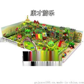 室內電動淘氣堡批發 大型商場主題淘氣堡加盟