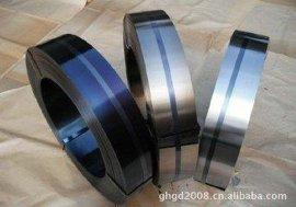 隆顺金属65MN现货供应,规格齐全板棒带,可以根据客户要求切割长度