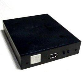 1.2MB软驱转USB增强版 (FDD-UDD EX120)