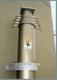 升降杆(sl-008)图片