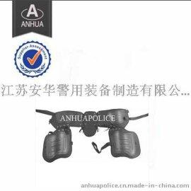 護大腿 TP-28,防護裝備,安全防護