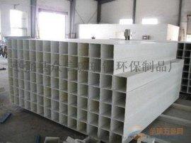 大量供应玻璃钢拉挤方管 玻璃钢角钢 玻璃纤维角钢玻璃钢拉挤型材