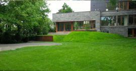 园林场馆钢板 景观幕墙钢板 雕塑造型钢板