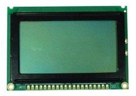 LCD顯示屏,12864LCD液晶顯示屏