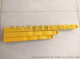 电缆支架厂家 电缆保护管 电线支架