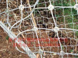 中耀边坡防护网/山体防护网/高速公路防护网/绞索网
