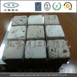 复合石材 蜂窝铝玻璃陶瓷复合 天然大理石复合板 江苏厂家直销