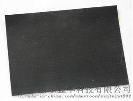 三元乙丙橡胶复合盖板