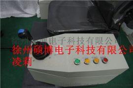 徐州硕博塔式起重机模拟考核设备、塔吊模拟器