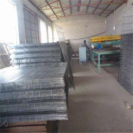 100*100钢筋网,南京钢筋焊接网,带肋钢筋网