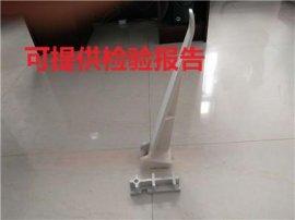 云南昆明YLZ300玻璃钢电缆支架,YLZ500玻璃钢电缆支架