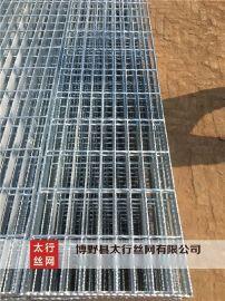 电缆沟盖板,沟盖板水沟板,定制沟盖板厂